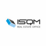 Isqm Real Estate