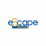 ESCAPE CAR RENTALS