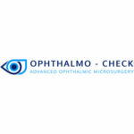 Ophthalmo-Check Eye Center