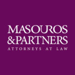 Masouros & Partners – Attorneys at Law