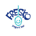 Fresko Yogurt Bar Acropoli