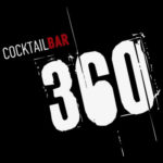 360 Cocktail bar
